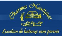 Charmes Nautiques Briare